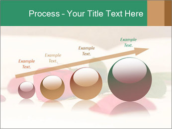 0000076758 PowerPoint Template - Slide 87
