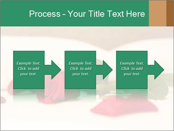 0000076758 PowerPoint Template - Slide 88