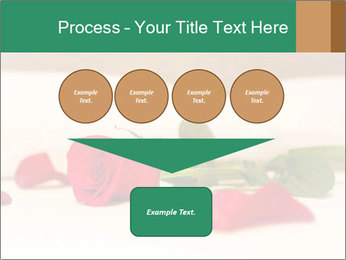 0000076758 PowerPoint Template - Slide 93