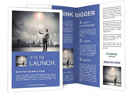 0000076759 Brochure Template