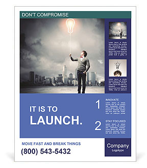 0000076759 Poster Template
