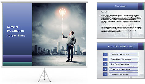 0000076759 PowerPoint Template