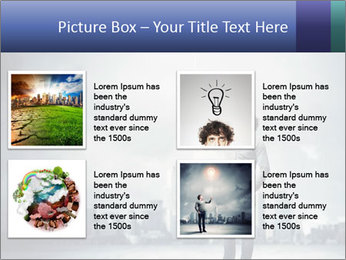 0000076759 PowerPoint Template - Slide 14