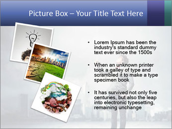 0000076759 PowerPoint Template - Slide 17