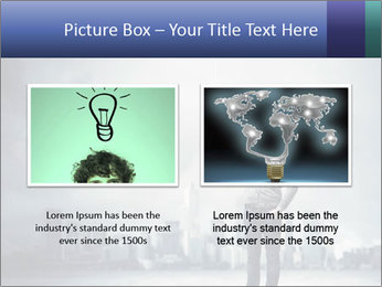 0000076759 PowerPoint Template - Slide 18