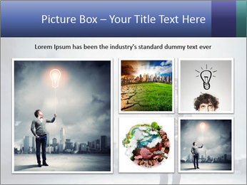 0000076759 PowerPoint Template - Slide 19