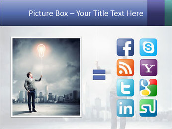 0000076759 PowerPoint Template - Slide 21