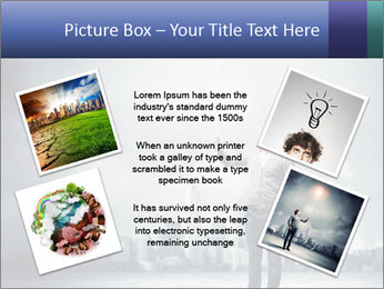 0000076759 PowerPoint Template - Slide 24