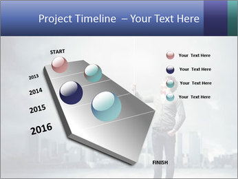 0000076759 PowerPoint Template - Slide 26
