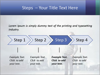 0000076759 PowerPoint Template - Slide 4