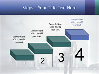 0000076759 PowerPoint Template - Slide 64