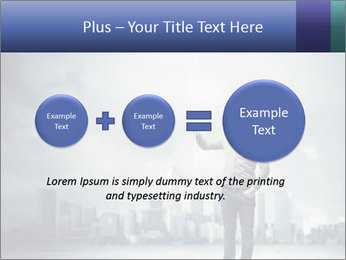 0000076759 PowerPoint Template - Slide 75