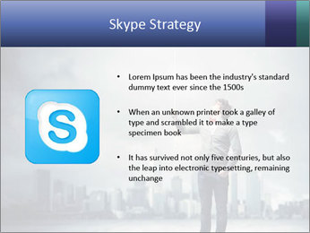 0000076759 PowerPoint Template - Slide 8