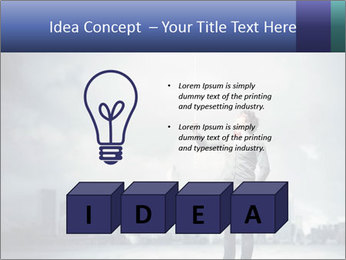 0000076759 PowerPoint Template - Slide 80