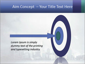 0000076759 PowerPoint Template - Slide 83