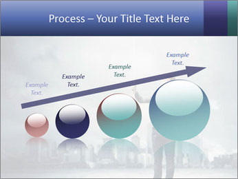 0000076759 PowerPoint Template - Slide 87