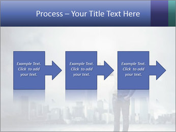 0000076759 PowerPoint Template - Slide 88