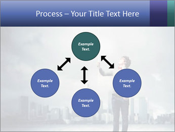 0000076759 PowerPoint Template - Slide 91