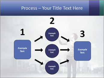 0000076759 PowerPoint Template - Slide 92