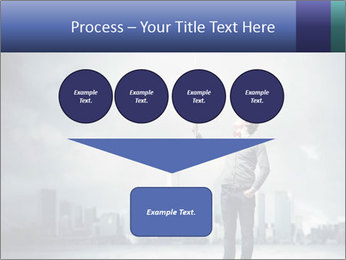 0000076759 PowerPoint Template - Slide 93