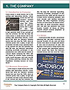 0000076760 Word Template - Page 3
