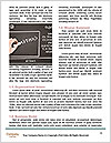 0000076760 Word Template - Page 4