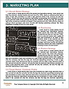 0000076760 Word Template - Page 8