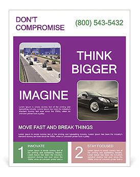 0000076761 Flyer Template