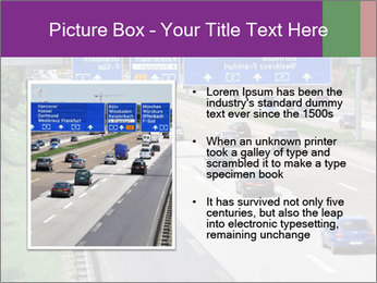 0000076761 PowerPoint Template - Slide 13