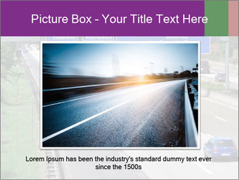 0000076761 PowerPoint Template - Slide 15