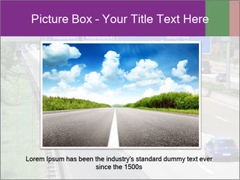 0000076761 PowerPoint Template - Slide 16