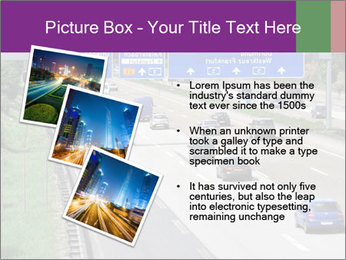 0000076761 PowerPoint Template - Slide 17