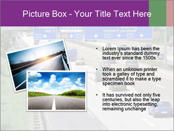 0000076761 PowerPoint Template - Slide 20