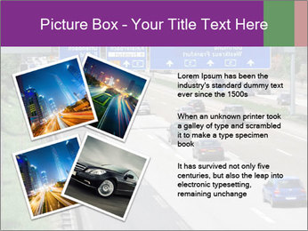 0000076761 PowerPoint Template - Slide 23