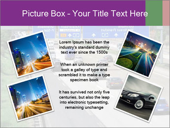 0000076761 PowerPoint Template - Slide 24