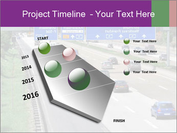 0000076761 PowerPoint Template - Slide 26