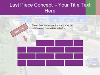 0000076761 PowerPoint Template - Slide 46