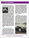 0000076761 Word Template - Page 3