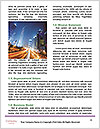 0000076761 Word Template - Page 4