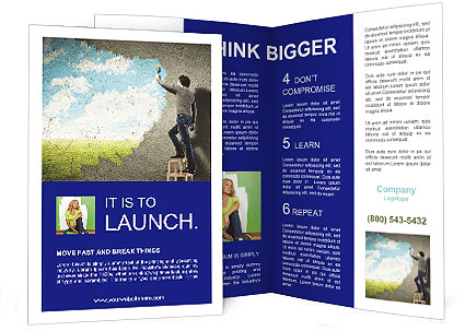 0000076762 Brochure Template