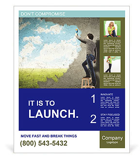0000076762 Poster Template