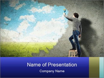0000076762 PowerPoint Template