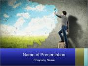 0000076762 PowerPoint Templates