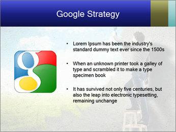 0000076762 PowerPoint Template - Slide 10