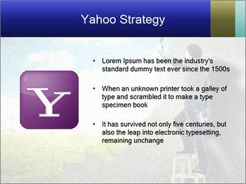 0000076762 PowerPoint Template - Slide 11