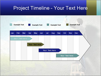 0000076762 PowerPoint Template - Slide 25