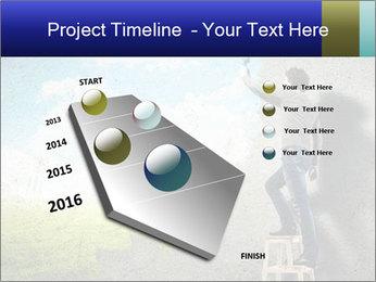 0000076762 PowerPoint Template - Slide 26