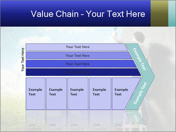 0000076762 PowerPoint Template - Slide 27