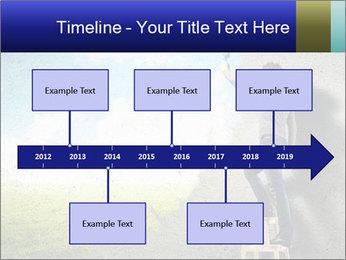 0000076762 PowerPoint Template - Slide 28