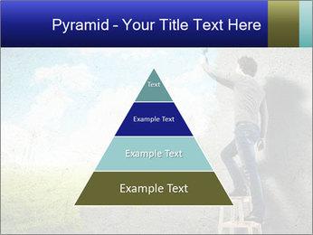 0000076762 PowerPoint Template - Slide 30